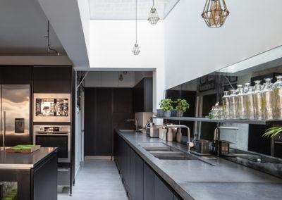 00-first-image-allison-road-north-london-06-kitchen-1400x950