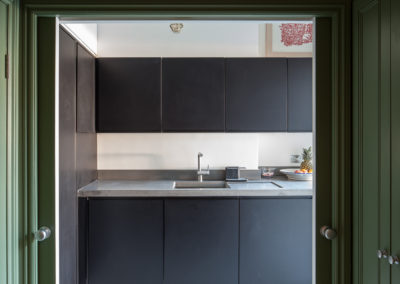 allison-road-north-london-15-utility-room-1400x950