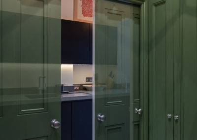allison-road-north-london-16-utility-room-1400x950