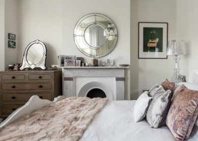 allison-road-north-london-21-bedroom-1400x950