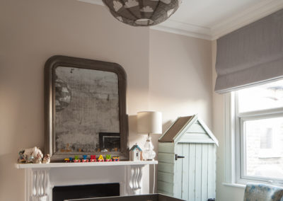 allison-road-north-london-24-nursery-1400x950
