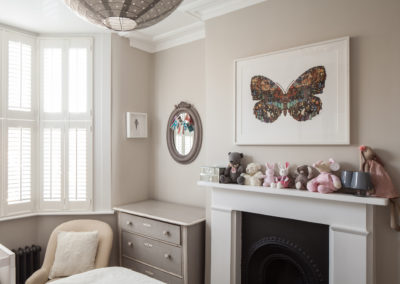 allison-road-north-london-25-nursery-1400x950