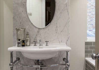 allison-road-north-london-26-bathroom-1400x950
