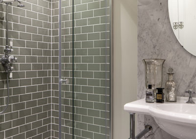 allison-road-north-london-27-bathroom-1400x950