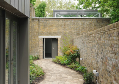 architect-north-london-6a-south-london-gallery-dg-46-1400x950