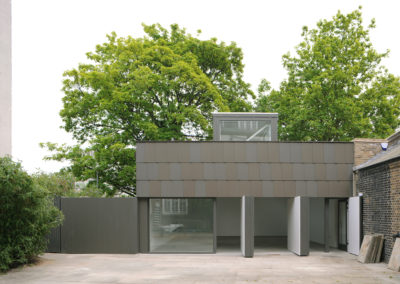 architect-north-london-6a-south-london-gallery-dg-56-1400x950