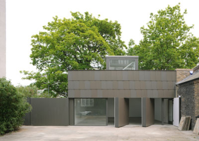 architect-north-london-6a-south-london-gallery-dg-57-1400x950
