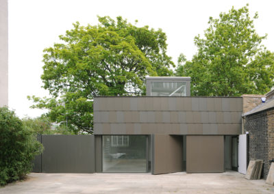 architect-north-london-6a-south-london-gallery-dg-58-1400x950