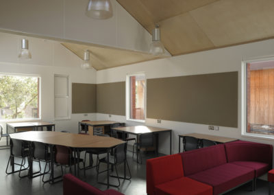 architect-north-london-aoc-spa-school-dg-143-1400x950