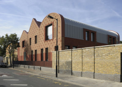 architect-north-london-aoc-spa-school-dg-59-1400x950