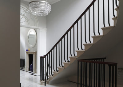 architect-north-london-wyndhamplace-11-1400x950