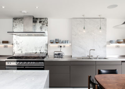 burgoyne-road-harringay-architect-north-london-00-first-image-img-2585-1400x950