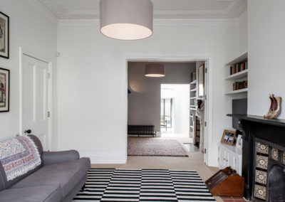 burgoyne-road-harringay-architect-north-london-img-2564-1400x950