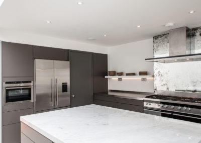 burgoyne-road-harringay-architect-north-london-img-2583-1400x950