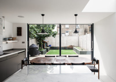 burgoyne-road-harringay-architect-north-london-img-2609-1400x950