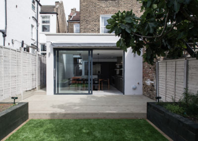 burgoyne-road-harringay-architect-north-london-img-2617-1400x950