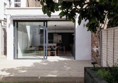 burgoyne-road-harringay-architect-north-london-img-2619-1400x950