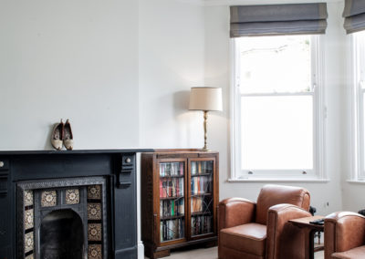 burgoyne-road-harringay-architect-north-london-img-2632-1400x950
