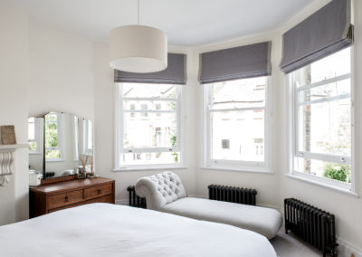 burgoyne-road-harringay-architect-north-london-img-2648-1400x950