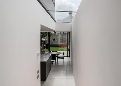 burgoyne-road-harringay-architect-north-london-img-2676-1400x950