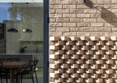harcourt-road-east-architect-north-london-img-0165-1400x950