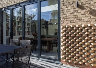 harcourt-road-east-architect-north-london-img-0166-1400x950