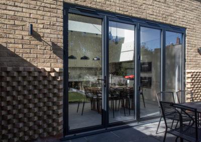 harcourt-road-east-architect-north-london-img-0167-1400x950