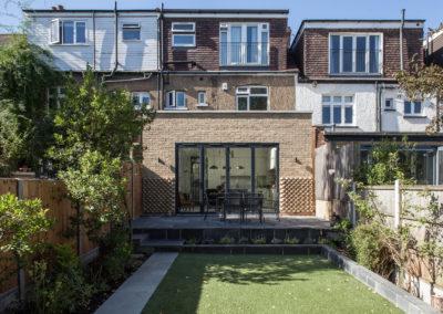 harcourt-road-east-architect-north-london-img-0169-1400x950