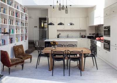 harcourt-road-east-architect-north-london-img-0177-1400x950