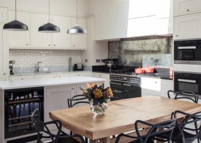 harcourt-road-east-architect-north-london-img-0179-1400x950