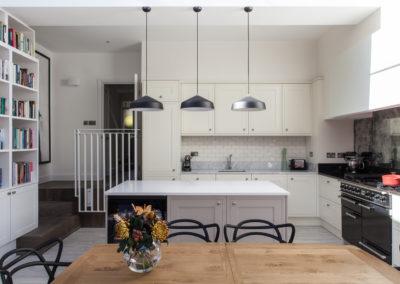 harcourt-road-east-architect-north-london-img-0183-1400x950