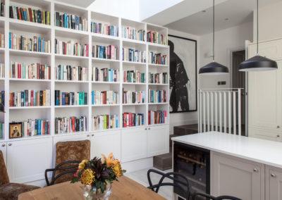 harcourt-road-east-architect-north-london-img-0186-1400x950