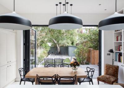 harcourt-road-east-architect-north-london-img-0204-1400x950
