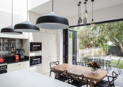 harcourt-road-east-architect-north-london-img-0205-1400x950