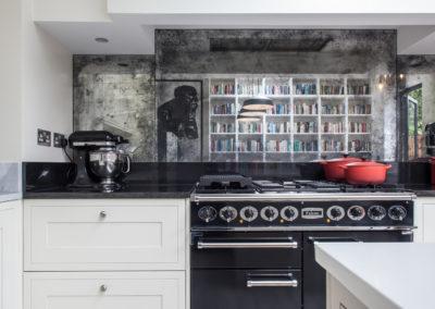 harcourt-road-east-architect-north-london-img-0214-1400x950