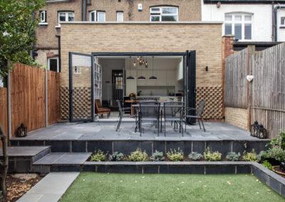 harcourt-road-east-architect-north-london-img-0220-1400x950