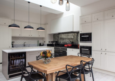 harcourt-road-east-architect-north-london-img-0223-1400x950
