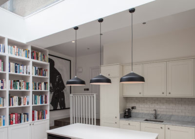 harcourt-road-east-architect-north-london-img-0230-1400x950