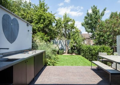 architect-north-london-allison-road-garden_01