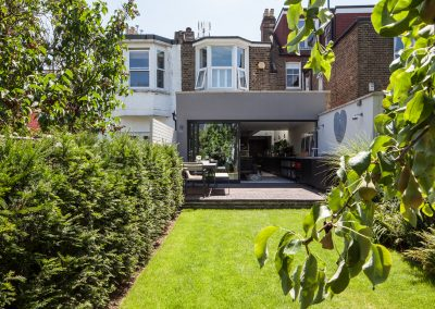 architect-north-london-allison-road-garden_02