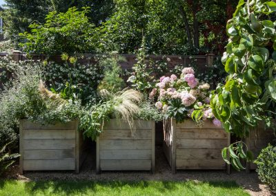 architect-north-london-allison-road-garden_04