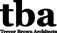 Trevor Brown Architect
