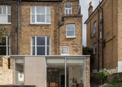 highbury-hill-north-london-architect-trevor-brown-01-hh-extension-img-1458