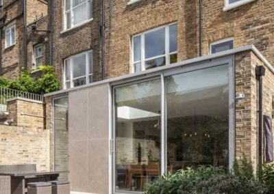 highbury-hill-north-london-architect-trevor-brown-02-hh-extension-img-1455