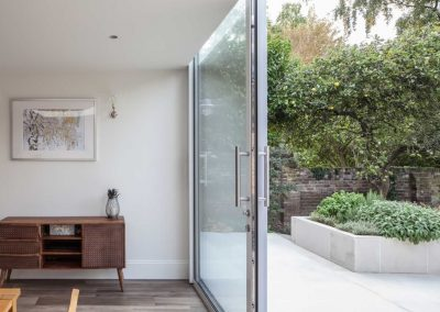 highbury-hill-north-london-architect-trevor-brown-05-hh-extension-img-1400