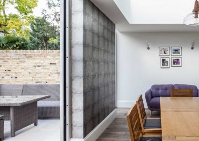 highbury-hill-north-london-architect-trevor-brown-06-hh-extension-img-1406