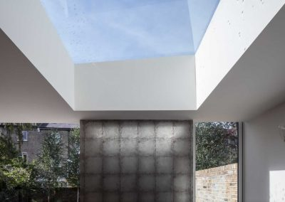 highbury-hill-north-london-architect-trevor-brown-07-hh-extension-img-1412