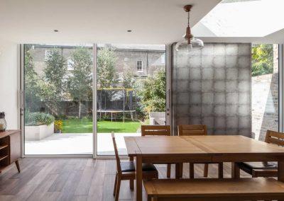 highbury-hill-north-london-architect-trevor-brown-08-hh-kitchen-img-1352