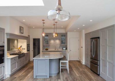 highbury-hill-north-london-architect-trevor-brown-09-hh-kitchen-img-1373