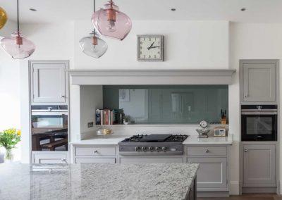 highbury-hill-north-london-architect-trevor-brown-11-hh-kitchen-img-1423